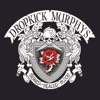 Signed and Sealed in Blood Dropkick Murphys mp3
