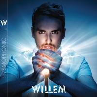 Prismophonic - Christophe Willem