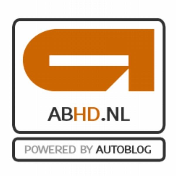 ABHD Autovideo's