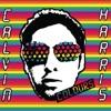Colours - EP, Calvin Harris
