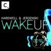 Wake Up - Single