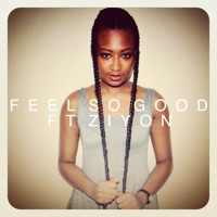 Tumi - Feel so Good (feat. Ziyon)