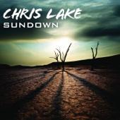 Sundown (Original Radio Edit)