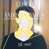 All Over (Remixes) - EP ジャケット写真