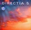 Octombrie, Directia 5