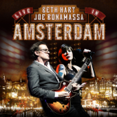 Download Beth Hart  - Close to My Fire (Live)