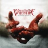 Bullet for My Valentine - Tears Dont Fall, Pt. 2