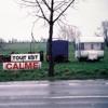 Everything's Calm, Yann Tiersen