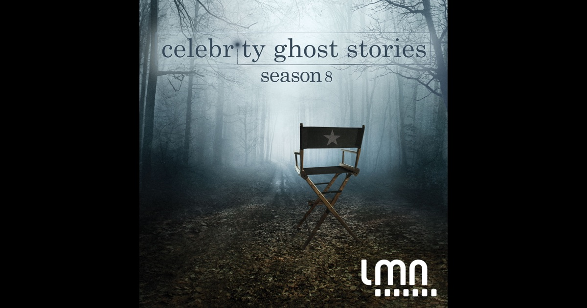 Watch Celebrity Ghost Stories Season 5 Online - Series Free