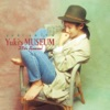Yuki's MUSEUM 25th Special <リマスター盤> ジャケット写真