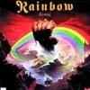 Rainbow Rising, Rainbow
