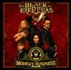 Imagem em Miniatura do Álbum: Monkey Business