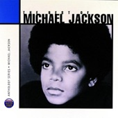 Motown Anthology Series: The Best of Michael Jackson