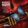 Footprints (Album)  - Russell Gunn