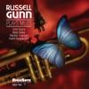 Nardis (Album)  - Russell Gunn