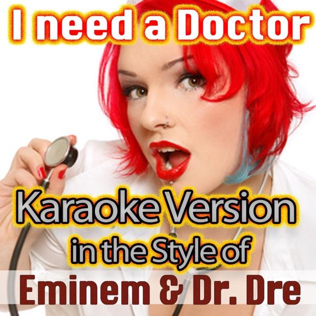 eminem ft rihanna i need a doctor mp3 free download