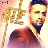 Atif Hit Story