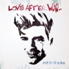 Love After War (Deluxe Version), Robin Thicke