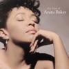 Imagem em Miniatura do Álbum: The Best of Anita Baker