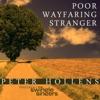Poor Wayfaring Stranger (feat. The Swingle Singers) - Single, Peter Hollens