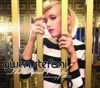 The Sweet Escape - Single, Gwen Stefani