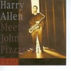 You're Driving Me Crazy (Walter Donaldson) - The Harry Allen- Joe Coh...