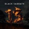 13 (Deluxe Version), Black Sabbath