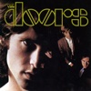 End of the Night - The Doors