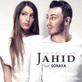 On s'est aimé (feat. Soraya Hama) - Single