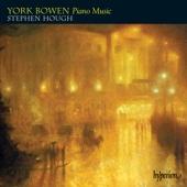 Piano Sonata No. 5 in F Minor, Op. 72: III. Allegro con fuoco – Più lento – Più mosso e con fuoco