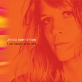 Alexia Bomtempo - It's a Long Way  arte