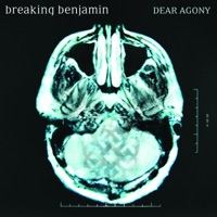 BREAKING, Benjamin - Anthem of the Angels