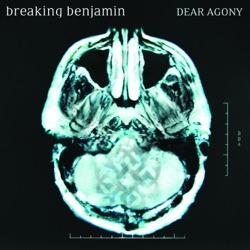 BREAKING, Benjamin - What Lies Beneath