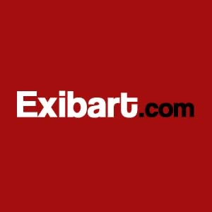 Exibart radio