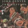 Denver John