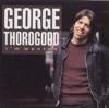 I'm Wanted, George Thorogood