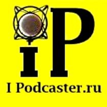 I podcaster