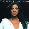 Imagem em Miniatura do Álbum: The Best of Carly Simon