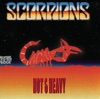 Takeoff Hot & Heavy, Scorpions