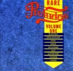 Rare Preludes, Vol. 1