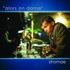 Stromae - Alors On Danse