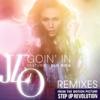 Goin' In (Remixes) [feat. Flo Rida], Jennifer Lopez