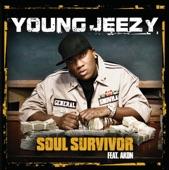 Soul Survivor - Single