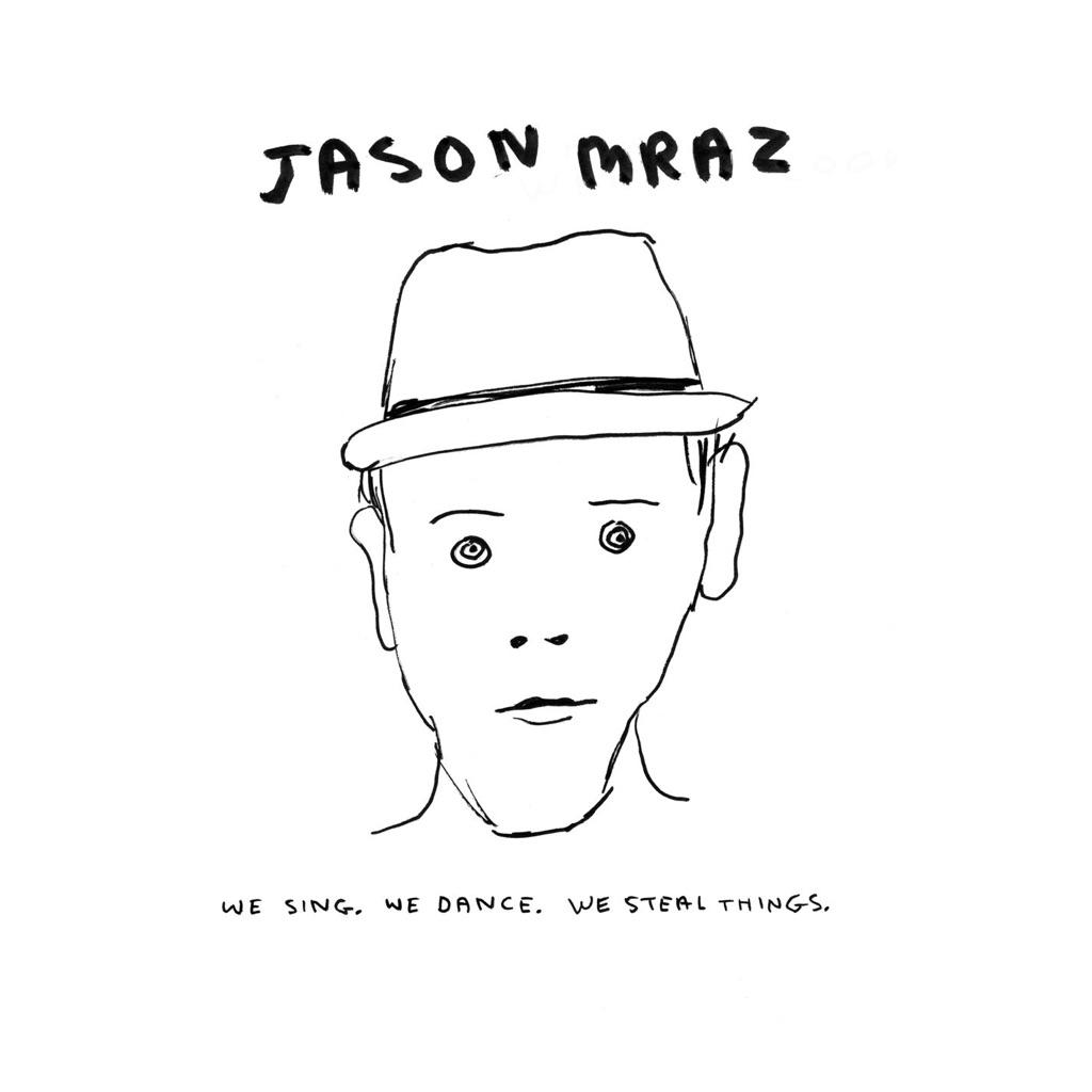 I'm Yours - Jason Mraz,Bela música❤️,music,I'm Yours,Jason Mraz