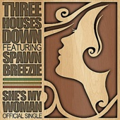 She's My Woman (feat. Spawn Breezie)