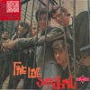Five Live Yardbirds (Bonus Track Version), The Yardbirds