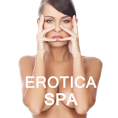 Erotica Spa: Music for Sex Relaxation