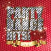 PARTY DANCE HITS!100 ~ULTRA VOLUME COVER MIX 1
