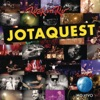 Rock in Rio 2011 - Jota Quest