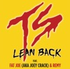Lean Back - Single
